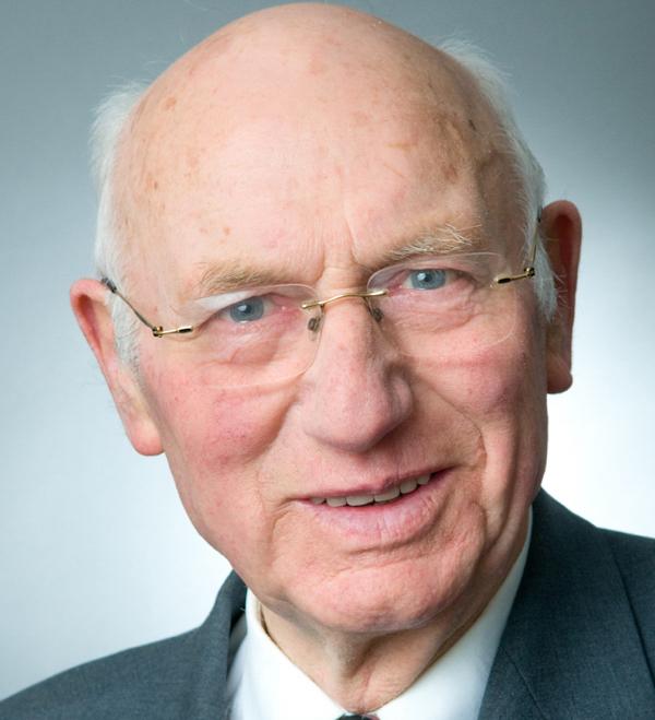 Hans Thormählen