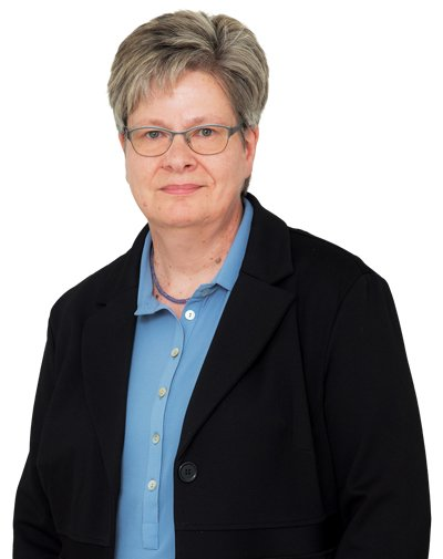 Anne</br>Müller