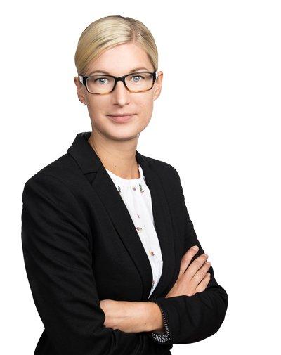 Claudia Bröring