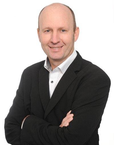 Celso</br>Schwendler Schmidt