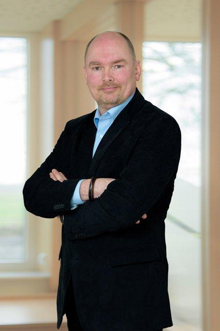 Andreas</br>Brunnert
