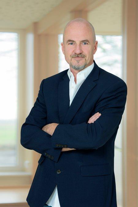 Dirk Freund