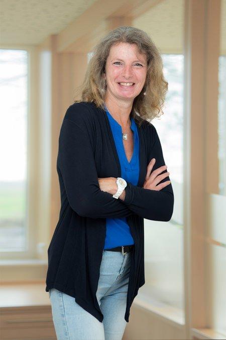 Kerstin Höpken