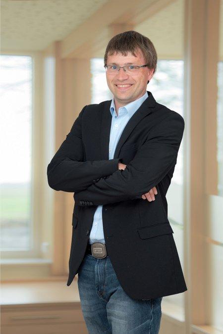 Marcel</br>Brunken