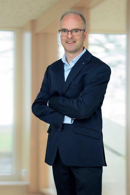 Michael Kuchenbuch