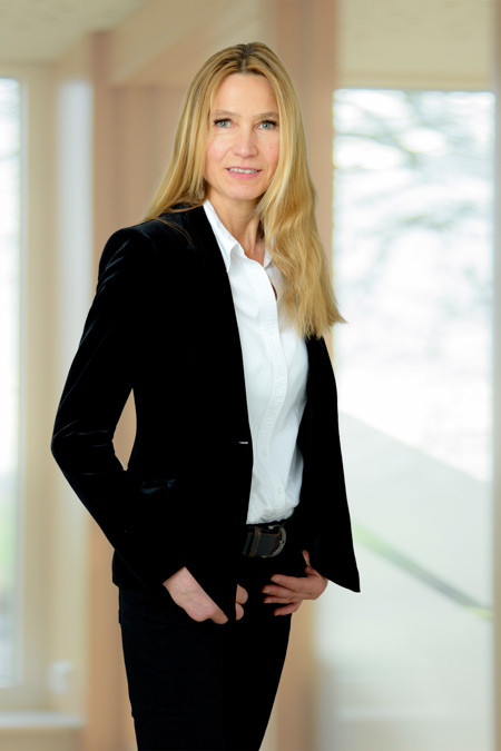 Karin</br>Thormählen